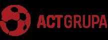 act grupa