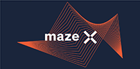 mazeX impact akcelerator