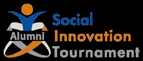 social innovation EIB