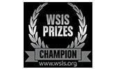 WSIS Champion