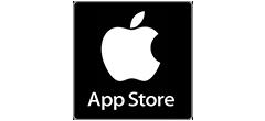 app store dowaload