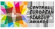 cesa_awards_društveno poduzetništvo