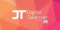 društveno poduzetništvo digital takeover