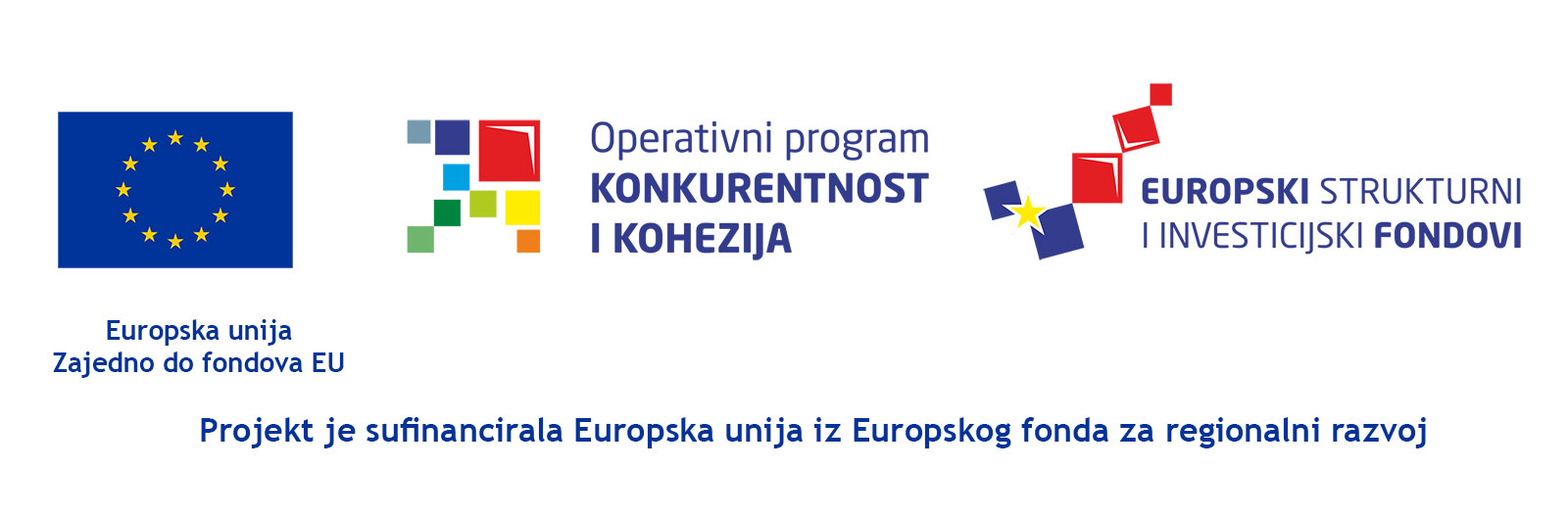 https://www.omolab.com/wp-content/uploads/2020/05/eu_vidljivost_4.jpg