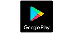 play store donwload