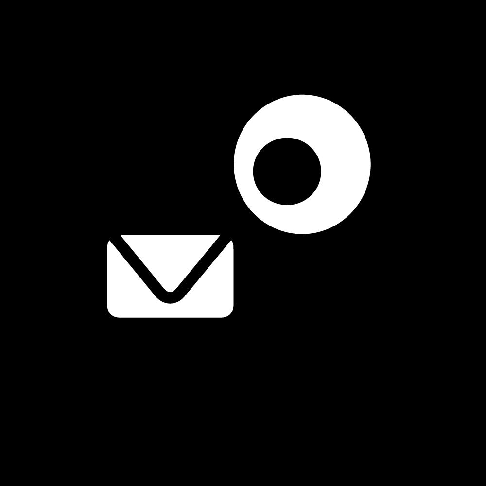 mail-omo-web